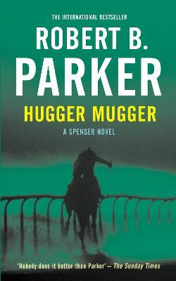 Hugger Mugger - Parker