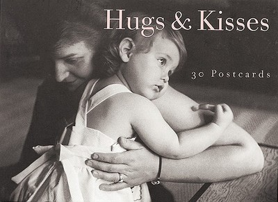 Hugs and Kisses - Abbeville Gifts