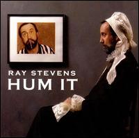 Hum It - Ray Stevens
