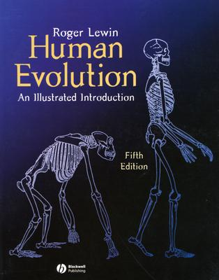 an introduction to the history of human evolution Human evolution is the evolutionary process that led to the emergence of anatomically modern humans, beginning with the evolutionary history of primates – in particular genus homo – and.