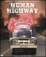 Human Highway