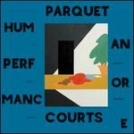 Human Performance [LP]