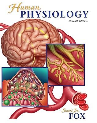 دیدگاه فیزیولوژیک دستگاه عصبی، ژنتیک و هورمونها را مطالعه میکند