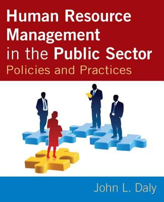 human resource management in the context of harrods essay Human resource management essay examples 62 total results  the human resource management in corporate business in the united states of america 1,684 words 4 pages.