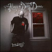 Human the Death Dance - Sage Francis