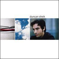 Humming - Duncan Sheik