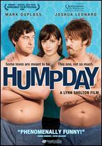 Humpday - Lynn Shelton