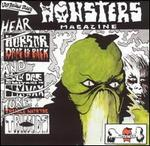 Hunch [Bonus CD]