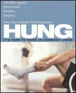 Hung: Season 01