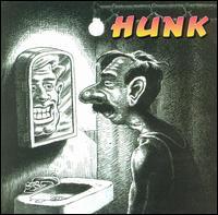 Hunk - Hunk
