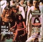 Hunter/Outta Season