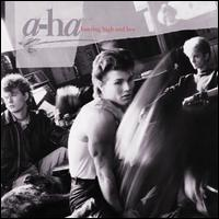 Hunting High & Low [Deluxe Edition] [LP] - a-ha