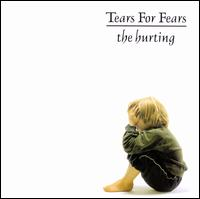 Hurting [UK Bonus Tracks] - Tears for Fears