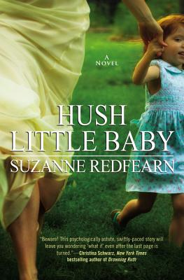 Hush Little Baby - Redfearn, Suzanne