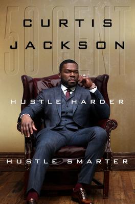 Hustle Harder, Hustle Smarter - Jackson