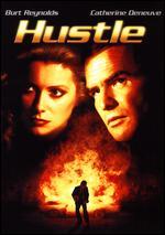 Hustle - Robert Aldrich