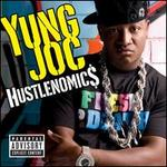 Hustlenomics [Circuit City Exclusive] [Bonus Track]