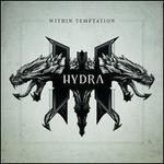 Hydra [Two-Disc] [Alt. Album Versions]