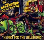 Hymns for the Hellbound [Bonus Tracks]