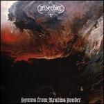 Hymns from Realms Yonder