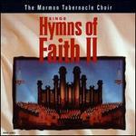 Hymns of Faith II