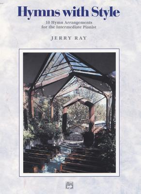 Hymns with Style - Ray, Jerry