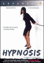 Hypnosis - David Carreras