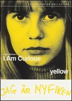 I Am Curious: Yellow