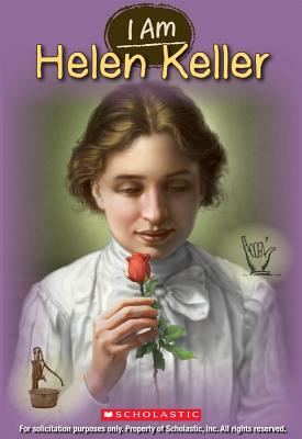 I Am Helen Keller - Norwich, Grace