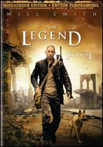 I Am Legend [French] - Francis Lawrence