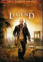 I Am Legend [P&S]