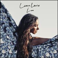 I Am - Leona Lewis