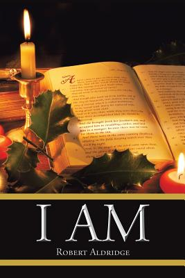 I Am - Aldridge, Robert