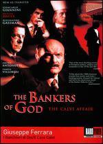 I Banchieri di Dio