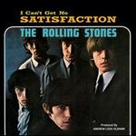 "(I Can't Get No) Satisfaction 50th Anniversary Edition [12"" Vinyl Single][Limited Editi"