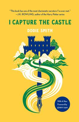 I Capture the Castle: Deluxe Edition - Smith, Dodie, and Han, Jenny (Foreword by)
