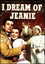 I Dream of Jeanie