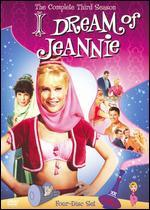 I Dream of Jeannie: Season 03