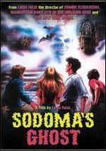 I Fantasmi di Sodoma