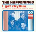 I Got Rhythm - Happenings