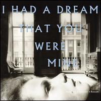 I Had a Dream That You Were Mine - Hamilton Leithauser/ Rostam