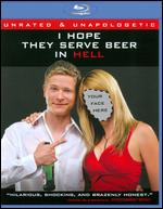 I Hope They Serve Beer in Hell [Blu-ray] - Bob Gosse
