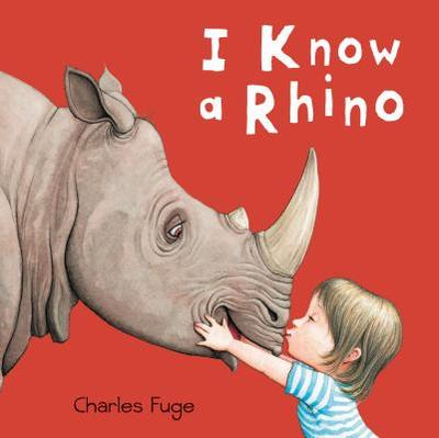 I Know a Rhino -