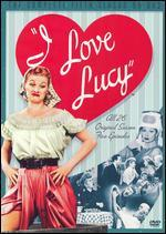 I Love Lucy: Season 5 [Circuit City Exclusive] [Checkpoint]