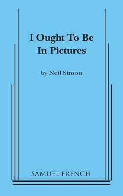 I ought to be in pictures - Simon, Neil