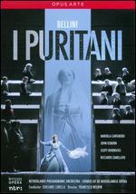 I Puritani (De Nedelandse Opera)