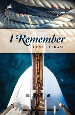 I Remember - Latham, Lynn