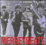 I Think of You: The Complete Recordings