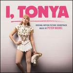 I Tonya [Original Soundtrack]