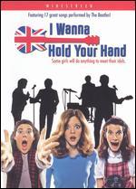 I Wanna Hold Your Hand - Robert Zemeckis